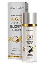 Alpha Lipid™ A.G.E. Defiant