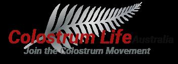 https://www.colostrum-life.com/wp-content/uploads/2020/11/cropped-Colostrum-life-Australia-logo.png
