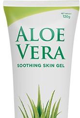 Aloe-Vera-Skin